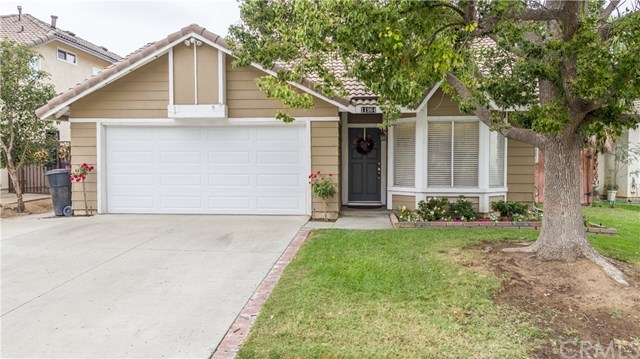 Closed | 11964 Weeping Willow Lane Fontana, CA 92337 20