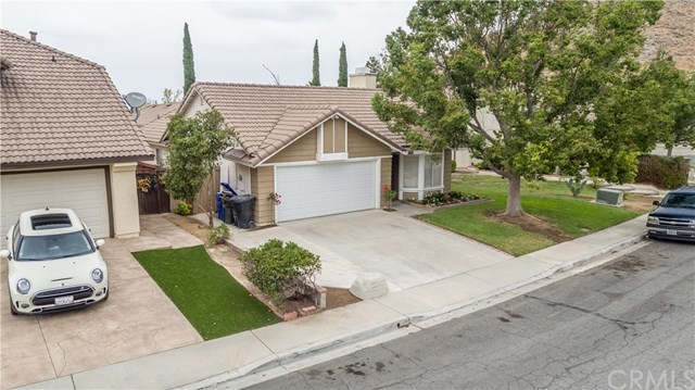 Closed | 11964 Weeping Willow Lane Fontana, CA 92337 38