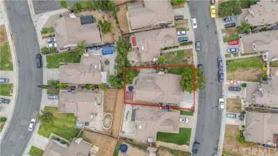 Closed | 11964 Weeping Willow Lane Fontana, CA 92337 46