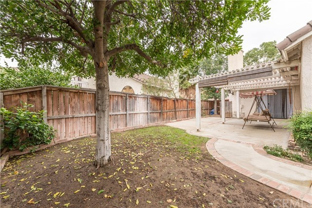 Closed | 11964 Weeping Willow Lane Fontana, CA 92337 30