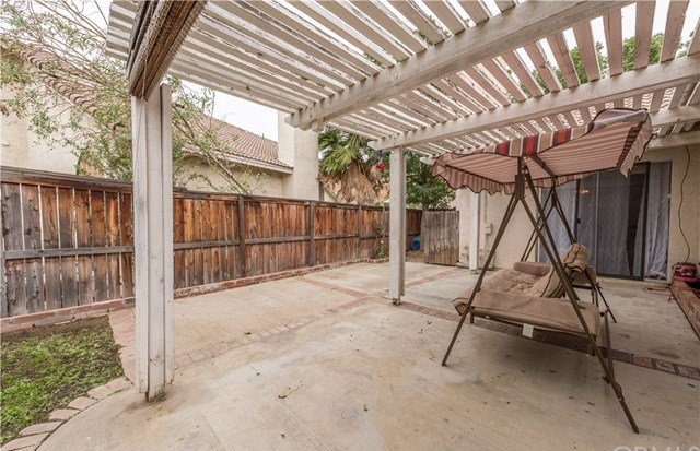Closed | 11964 Weeping Willow Lane Fontana, CA 92337 29