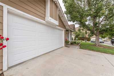 Closed | 11964 Weeping Willow Lane Fontana, CA 92337 34