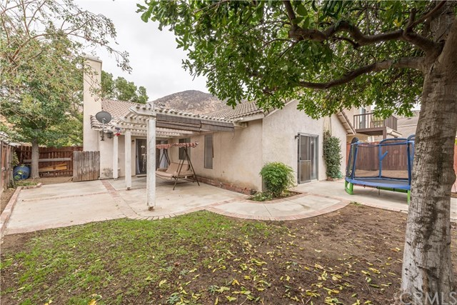 Closed | 11964 Weeping Willow Lane Fontana, CA 92337 28