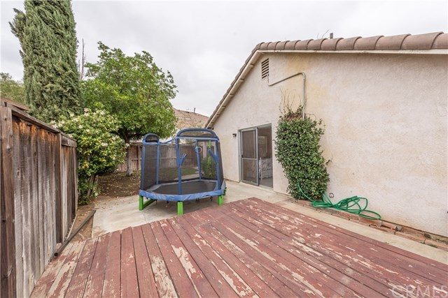Closed | 11964 Weeping Willow Lane Fontana, CA 92337 33
