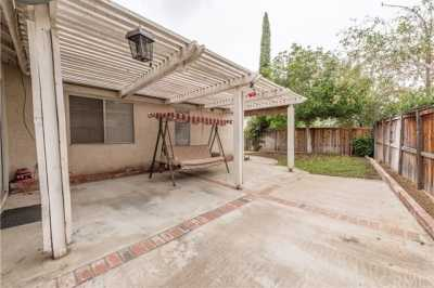 Closed | 11964 Weeping Willow Lane Fontana, CA 92337 26