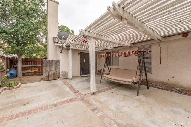 Closed | 11964 Weeping Willow Lane Fontana, CA 92337 27