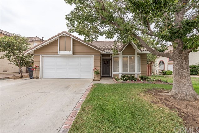 Closed | 11964 Weeping Willow Lane Fontana, CA 92337 35