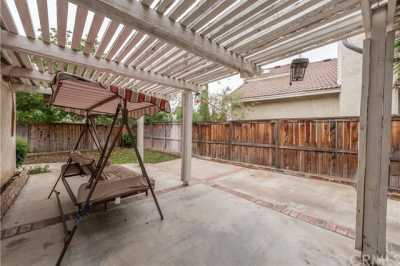 Closed | 11964 Weeping Willow Lane Fontana, CA 92337 25
