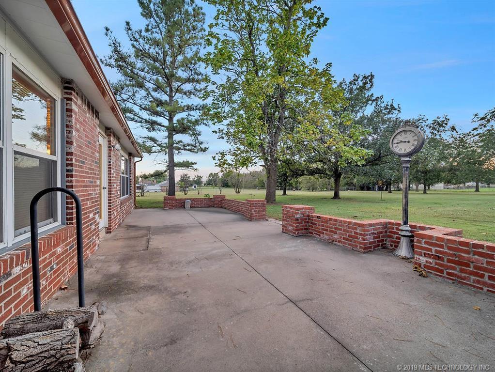 Active | 321 N Choctaw Road Skiatook, OK 74070 26