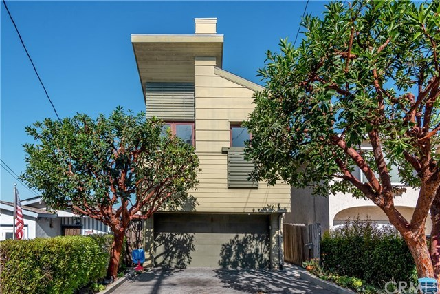 Closed | 1218 Harper  Avenue Redondo Beach, CA 90278 18