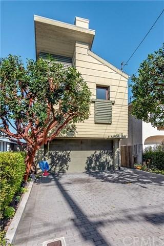 Closed | 1218 Harper  Avenue Redondo Beach, CA 90278 19