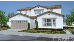 Closed | 34818 Windrow Road Murrieta, CA 92563 0