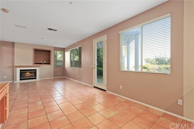 Closed | 1406 Haddington Drive Riverside, CA 92507 5