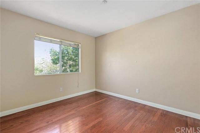 Closed | 1406 Haddington Drive Riverside, CA 92507 17