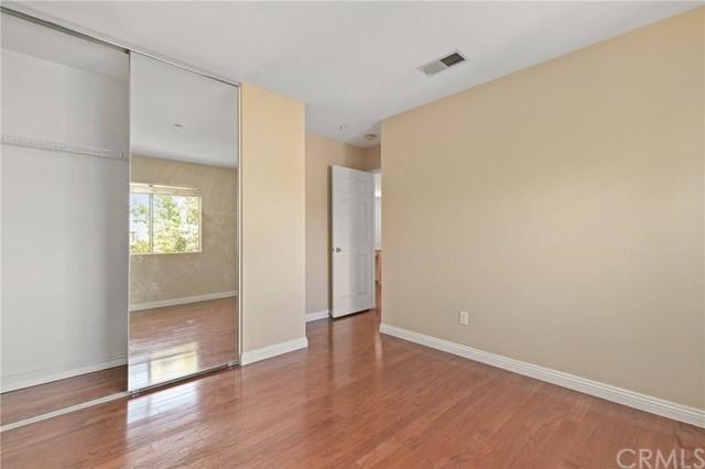 Closed | 1406 Haddington Drive Riverside, CA 92507 18