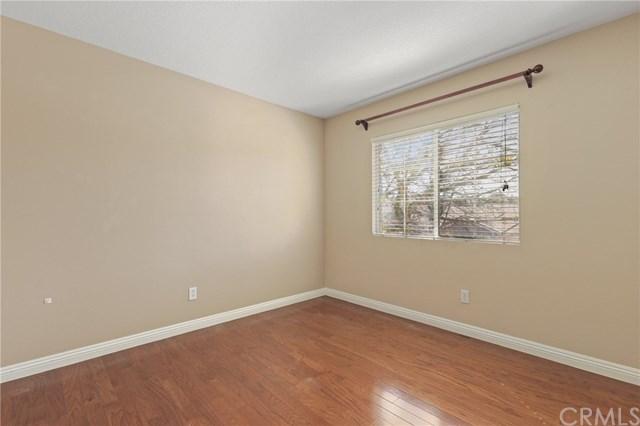 Closed | 1406 Haddington Drive Riverside, CA 92507 20