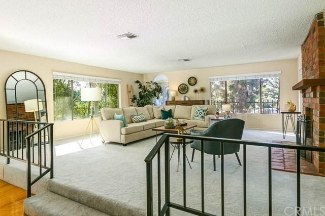 Active | 2700 E Larkhill Drive West Covina, CA 91791 9