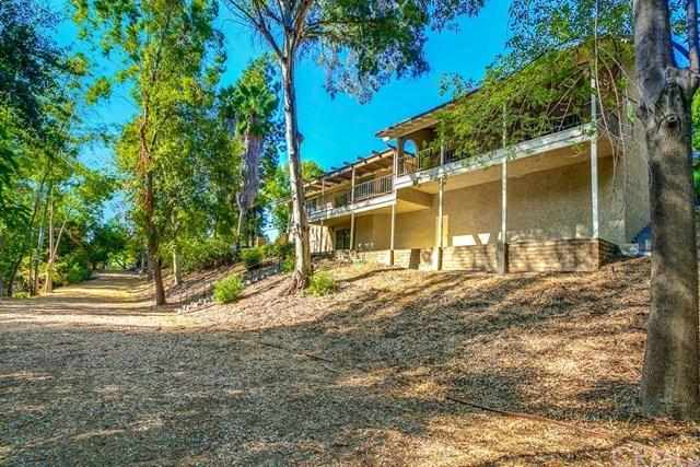 Active | 2700 E Larkhill Drive West Covina, CA 91791 29