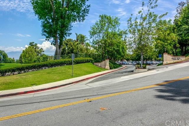 Active | 2700 E Larkhill Drive West Covina, CA 91791 30