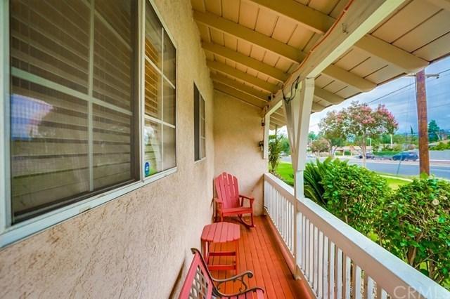 Closed | 1301 S Azusa Avenue West Covina, CA 91791 2