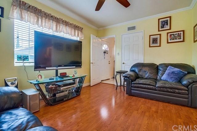 Closed | 1301 S Azusa Avenue West Covina, CA 91791 5
