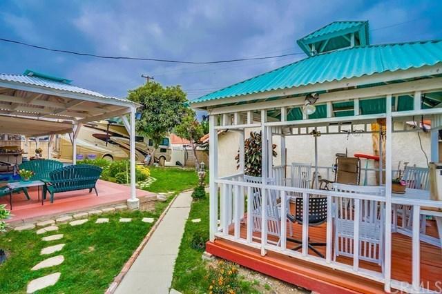 Closed | 1301 S Azusa Avenue West Covina, CA 91791 15
