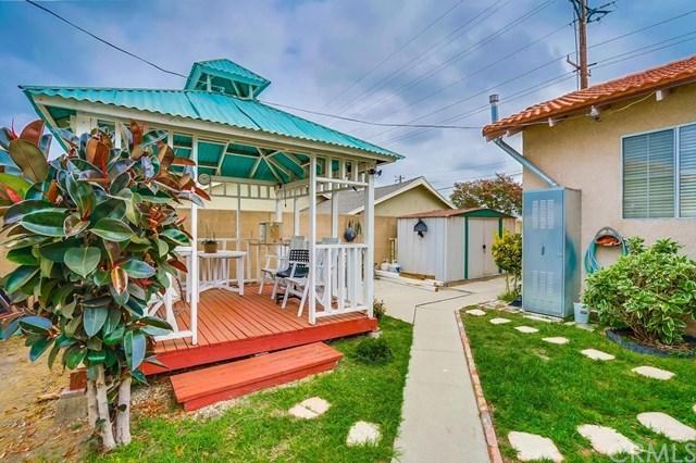 Closed | 1301 S Azusa Avenue West Covina, CA 91791 16