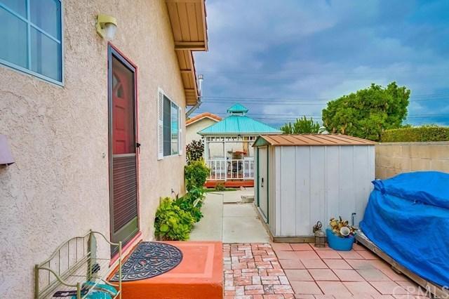 Closed | 1301 S Azusa Avenue West Covina, CA 91791 17