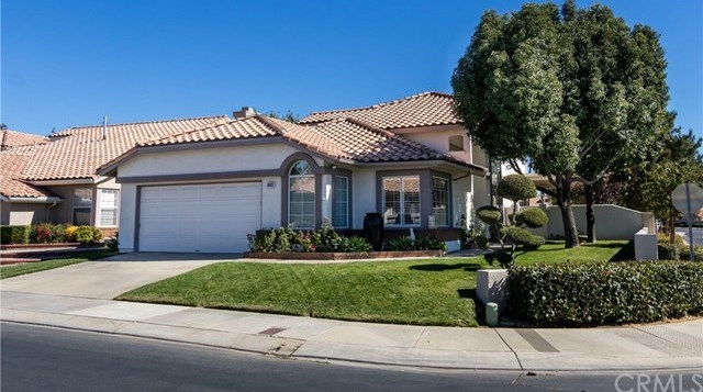 Closed | 1358 Pine Valley Road Banning, CA 92220 17