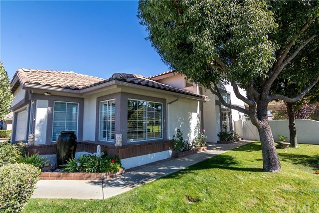 Closed | 1358 Pine Valley Road Banning, CA 92220 1