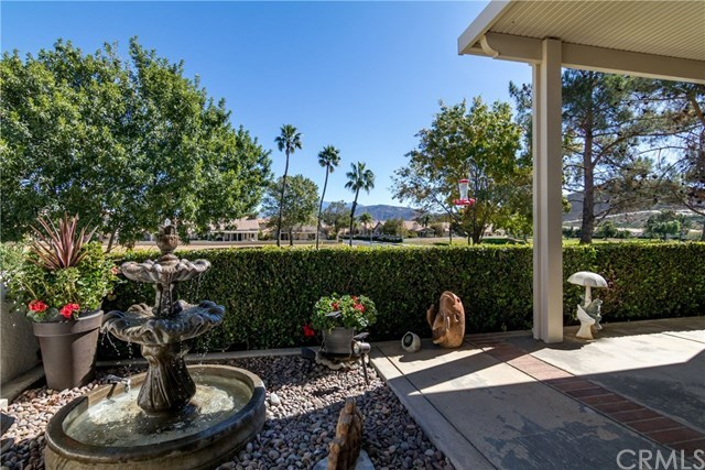 Closed | 1358 Pine Valley Road Banning, CA 92220 23