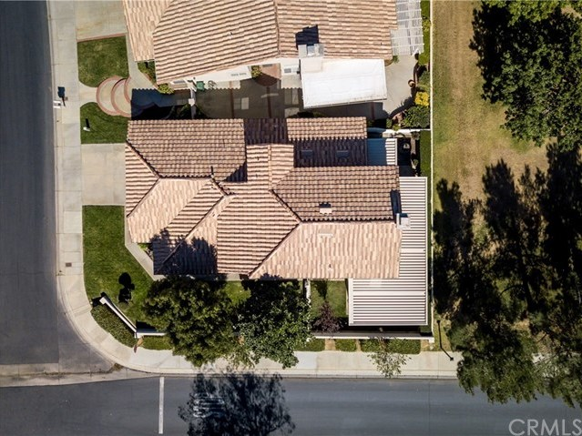 Closed | 1358 Pine Valley Road Banning, CA 92220 25