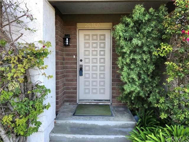 Closed | 28180 Ridgecove  Court Rancho Palos Verdes, CA 90275 1