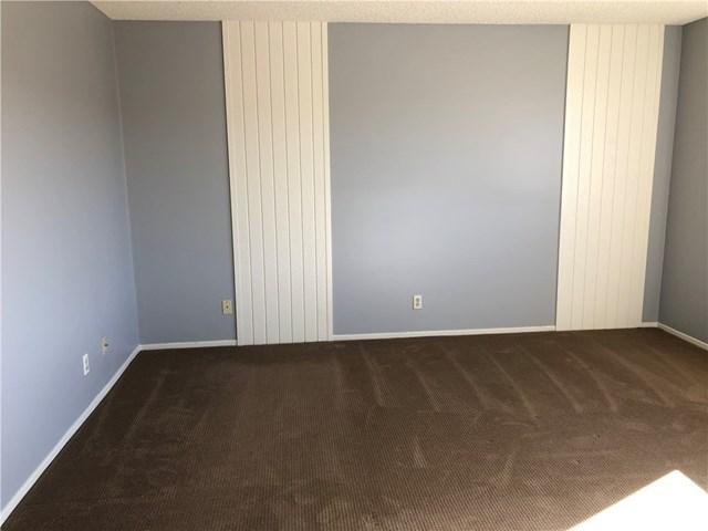 Closed | 28180 Ridgecove  Court Rancho Palos Verdes, CA 90275 4