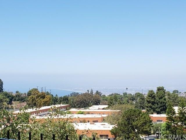 Closed | 28180 Ridgecove  Court Rancho Palos Verdes, CA 90275 13