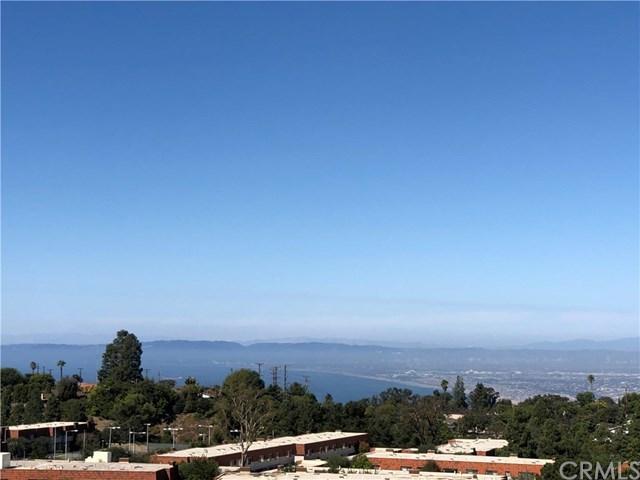 Closed | 28180 Ridgecove  Court Rancho Palos Verdes, CA 90275 15