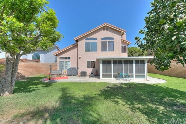Closed | 3080 E Black Horse Drive Ontario, CA 91761 52