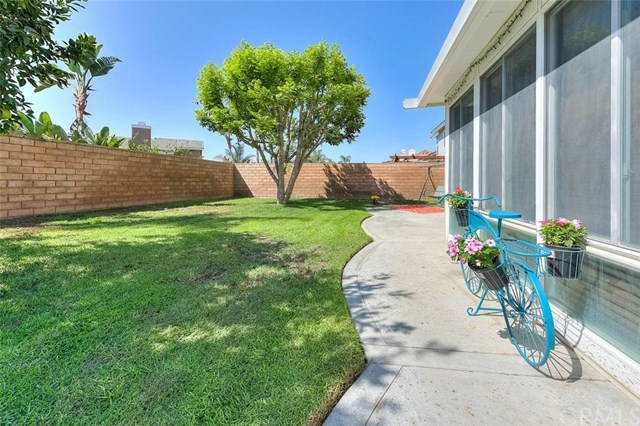 Closed | 3080 E Black Horse Drive Ontario, CA 91761 55