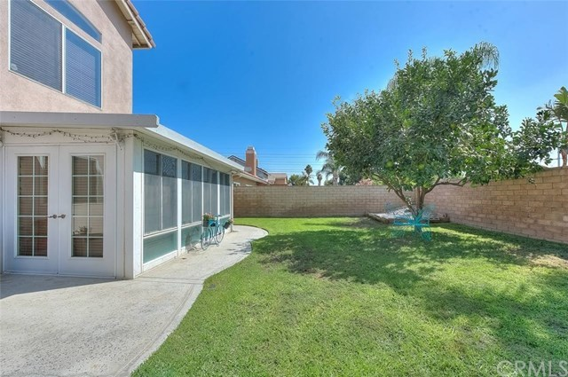 Closed | 3080 E Black Horse Drive Ontario, CA 91761 56