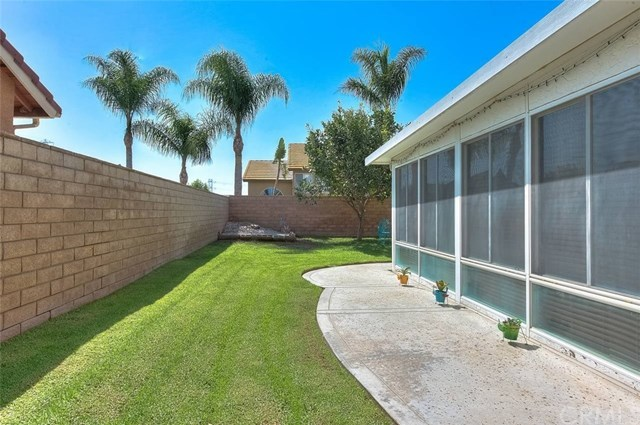 Closed | 3080 E Black Horse Drive Ontario, CA 91761 57