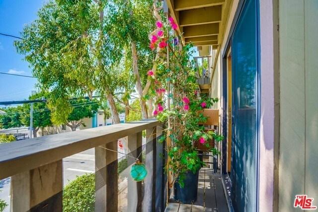 Closed | 302 ASHLAND Avenue #101 Santa Monica, CA 90405 19