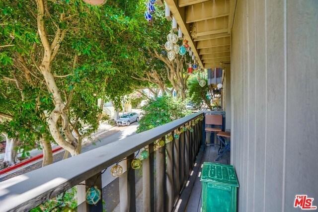 Closed | 302 ASHLAND Avenue #101 Santa Monica, CA 90405 28