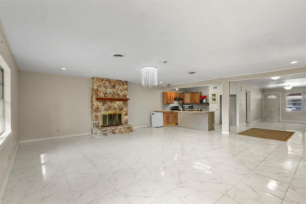 DFW Real Estate | For Sale Garland | 812 Melrose Street Garland, TX 75040 19