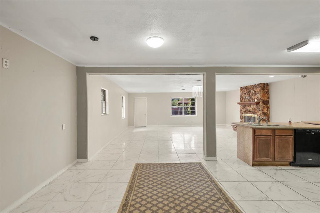 DFW Real Estate | For Sale Garland | 812 Melrose Street Garland, TX 75040 11