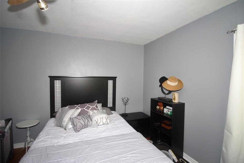 Active | 1826 Jeanette Street Abilene, TX 79602 30
