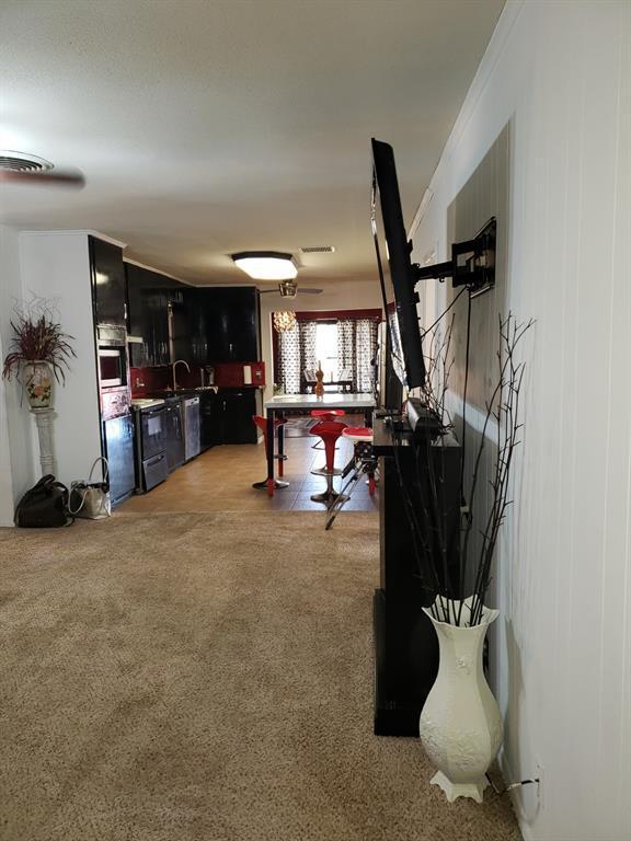 Active | 1826 Jeanette Street Abilene, TX 79602 34