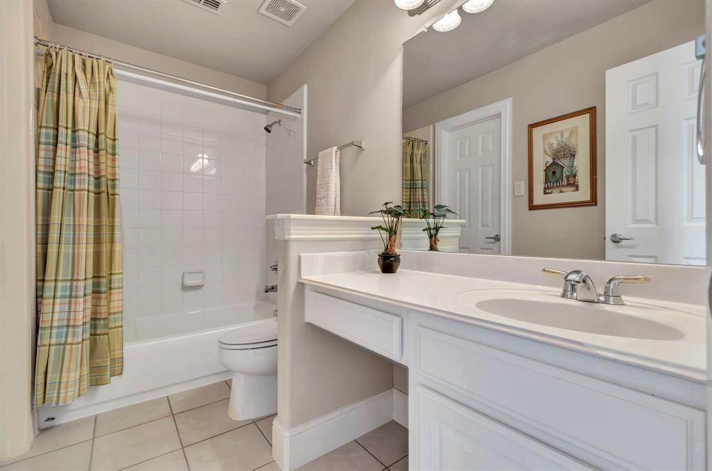 Homes for Sale in Murphy, Large homes with a pool | 524 Carrington Lane Murphy, Texas 75094 33
