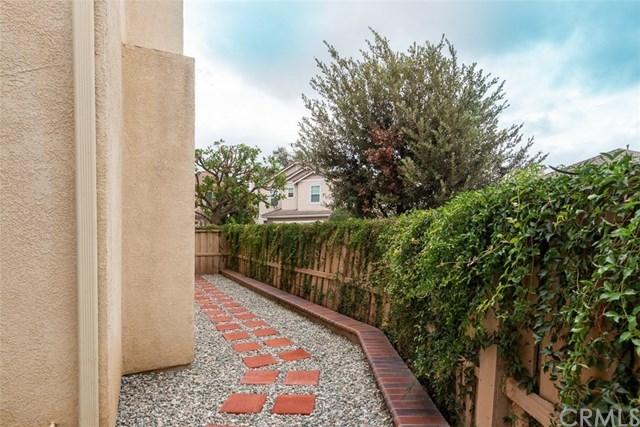 Pending | 2121 Sienna Crest  West Covina, CA 91790 34