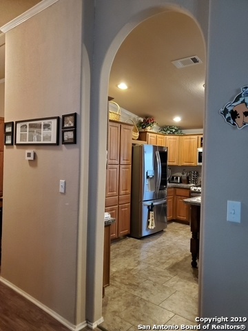 Off Market | 212 COUNTRY VIEW LN  Floresville, TX 78114 4