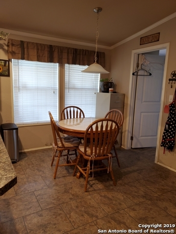Off Market | 212 COUNTRY VIEW LN  Floresville, TX 78114 7